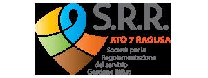 SRR ATO 7 - Ragusa