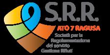 S.R.R. ATO 7 Ragusa S.C.p.A.